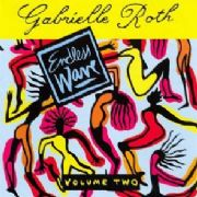 Endless Wave 2 - Gabrielle Roth